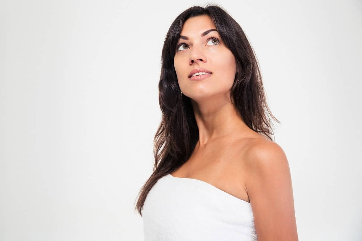 Breast augmentation in Chicago